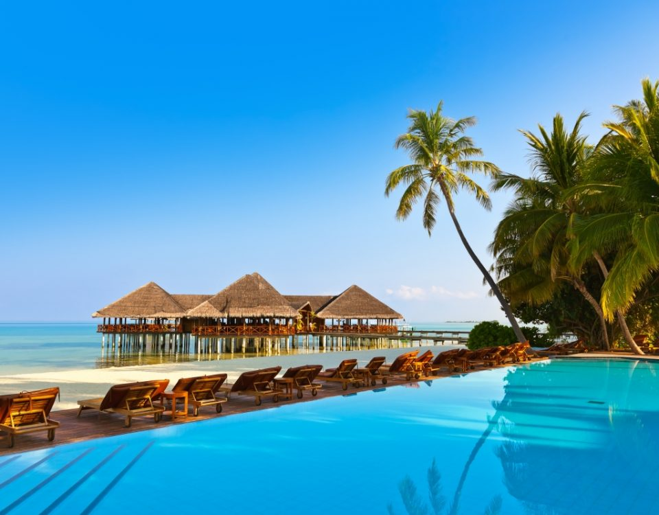 maldives_1